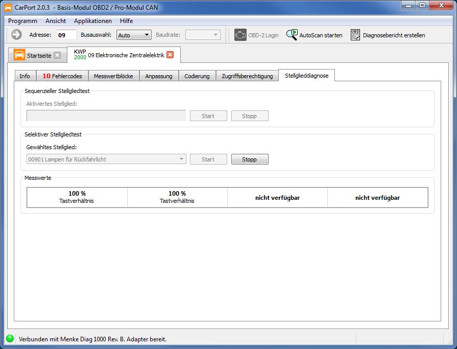 https://carport-diagnose.de/images/features/full/110-addr-09-selective_actuator_test-de.png